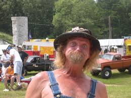 Image result for redneck