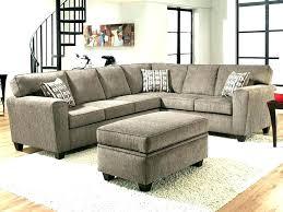 brown sofa decor sectional sofa decor brown big lots elegant living room light ideas rug com