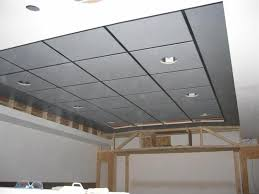 drop ceiling or drywall avs forum home theater discussions and reviews