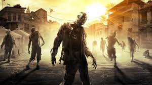 R Dying Light Dying Light 2 Is Yet Another Ps4 Game To Suffer From A Major