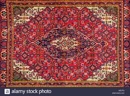 carpet texture. Rug Red Yellow Green Pink Texture Pile Modern Carpet Fabric Wool Cotton Weave Alternative Woven Warp Weft