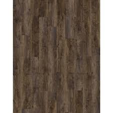 smartcore ultra 8 piece 5 91 in x 48 03 in savannah oak luxury locking vinyl plank flooring