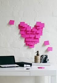 valentine office ideas. easy handmade valentines day gift for boyfriend website office ideasoffice valentine ideas