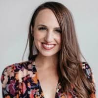Caroline Johnson - Photographer - Photography by Caroline Grace | LinkedIn