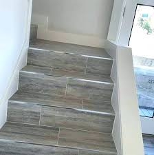 how to put indoor outdoor carpet on stairs for basement ideas installation best