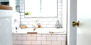 how to remodel a bathroom yourself do it yourself bathroom remodel small shower remodel shower redo