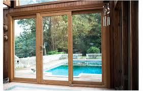 fabulous 8 foot wide sliding patio doors pertaining to ft glass door design