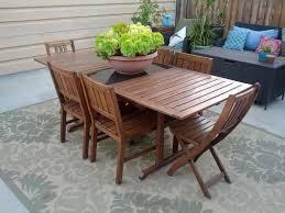 ikea outdoor patio furniture. Sensational Patio Furniture Sets Ikea Brilliant IKEA Dining Set Creative Clearance Closeout Lowes Outdoor U