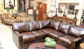 Furniture Awesome Thrift Stores With Furniture Near Me Luxury