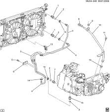 04 chevy avalanche wiring diagram wirdig 2002 chevy venture parts diagram together 1996 chevy s10 blower