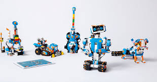 the best toys that teach kids how to codethe best toys that teach kids how to code
