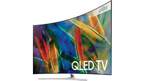 samsung tv 2017. this massive 65in samsung tv is an impressive qled television. with a 4k resolution, hdr and smart feature built-in, it\u0027s among the most tvs you tv 2017