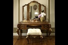 Luxurious Bedroom Furniture Italian Bedroom Furniture Designer Luxury Bedroom Furniture