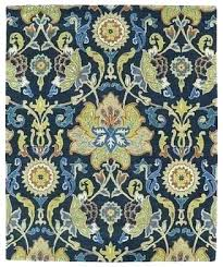 grand blue green area rug astoria rugs wayfair apptivitiesco blue and green area rugs