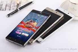 huawei p8 gold price. best huawei p8 plus 6.0 inch phone smartphone android cell phones dual core sim 512 ram 4gb rom show 32gb camera wifi gps free dhl gold price