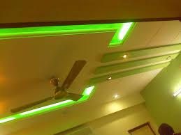 Neon Paint Colors For Bedrooms Bedroom Modern Design Simple False Ceiling Designs For Colours