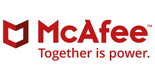 Security Innovation Mcafee Continues Growth Of Security Innovation Alliance With