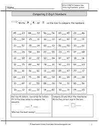 Math Templates Free Math Printouts From The Teachers Guide