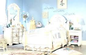 White Toddler Bedroom Furniture Set Boys Full Size Sets For ...