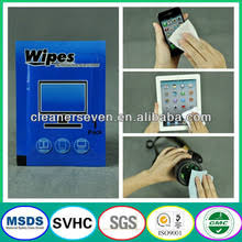 Image result for स्क्रीन की सफाई के लिए Screen cleaner or wipe
