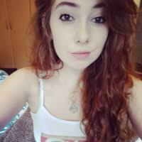 Ashley Brogan - Wigan, United Kingdom | Professional Profile | LinkedIn