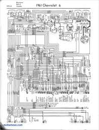 1969 impala wiring diagram wiring diagram library 1969 impala wiring harness 25 images mohameas com1965 chevy impala blower wiring wire center u2022