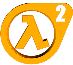 Half Life 2 Logo 3D Animation by SyNDiKaTa-NP on DeviantArt