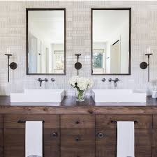 reclaimed wood bathroom cabinets. best 25 reclaimed wood bathroom vanity ideas on pinterest cabinet cabinets