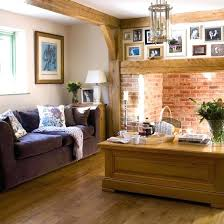 cote living room ideas country cote living room ideas country cote style living rooms on living room country cote ideas cote living rooms uk