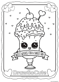 Coloring Pages For Teens Printable Appalling Colouring To Cool Print
