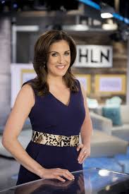 THE BALANCE PROJECT | No. 146: Lynn Smith, HLN Anchor of Weekend Express -  Susie Orman Schnall