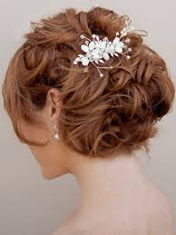 Mother Of Groom Hairstyles Mother Of Bride Wedding Hairstyles For Short Hair This Style Is