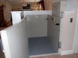 wheelchair lift for home. Brilliant Home Apex Complete In Wheelchair Lift For Home