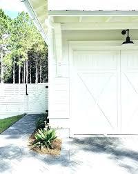 benjamin moore exterior paint reviews home improvement neighbor meme interior design review bunch white