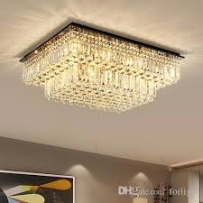 led chandeliers lights dimmable modern patented unique special high end k9