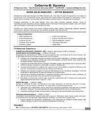 sample retail s associate resume breakupus sweet resume sample retail s associate resume sample resume for s manager account management sample resume for s
