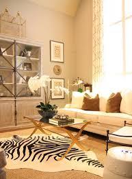 decoratingtallwalls02