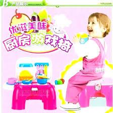 kids play kitchen set kitchen set for kids play kitchen sets big kitchen toys for girls