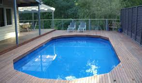 above ground pools australia. Delighful Above Above Ground Pools Australia Throughout Above Ground Pools Australia R Us