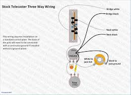 wiring diagram for fender stratocaster 5 way switch new 5 way switch Strat Guitar Wiring Diagram wiring diagram for fender stratocaster 5 way switch new 5 way switch wiring diagram telecaster seymour