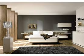 full size of bedroom room wall paint colour simple color for bedroom color ideas for master