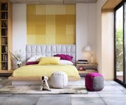 interior design bedroom. Bedroom Designs · Creative Interior Design