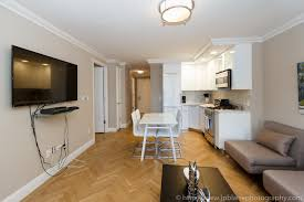 Best Kitchen Gallery: Apartment Amazing Upper East Side 1 Bedroom Apartments  For Rent Of Upper