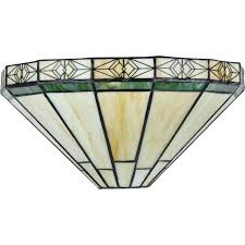 mission style tiffany lamp purple table lamp style lamps sconces antique floor mission lighting belle mission style tiffany
