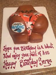 Pin By Danielle Tafoya On Artt In 2019 Bachelor Cake Party Cakes