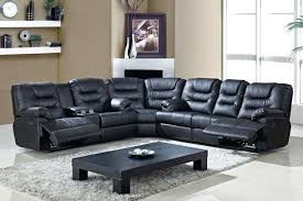 black leather sectional sofa black leather sectional sofa black leather sectional couch