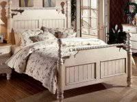 american drew jessica mcclintock dining room set used furniture