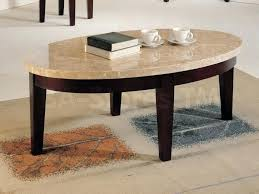 granite top coffee table modern coffee tables oval granite coffee table white marble ideas and shower