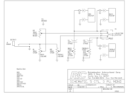 rickenbacker 325 wiring diagram rickenbacker image ric copy strange wiring and a quick mod on rickenbacker 325 wiring diagram