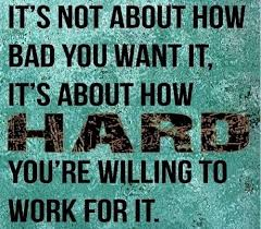 Gym Quotes Awesome 48 Best Motivational Gym Quotes With Images Good Morning Quote